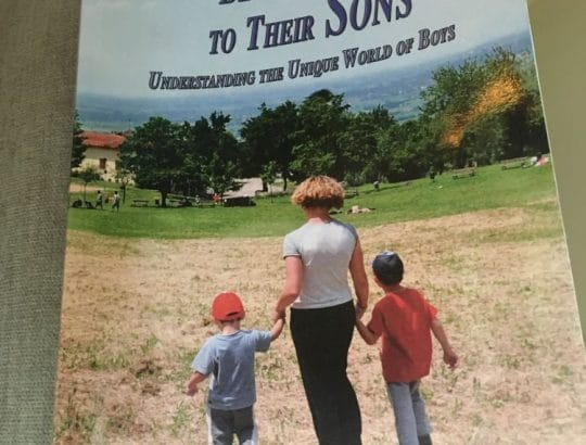 favorite-book-about-boys