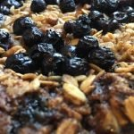 BEST-BAKED-OATMEAL-VEGAN-SUGAR-FREE