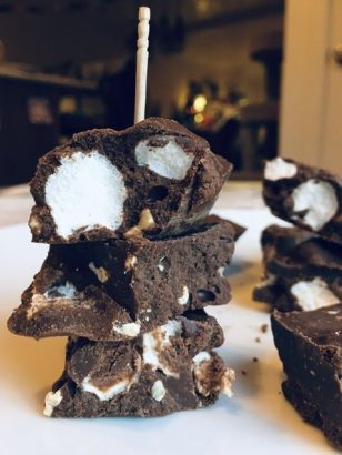 EMILY-PETERS-ROCKY-ROAD-FUDGE